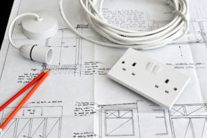 Electrical Service Consett